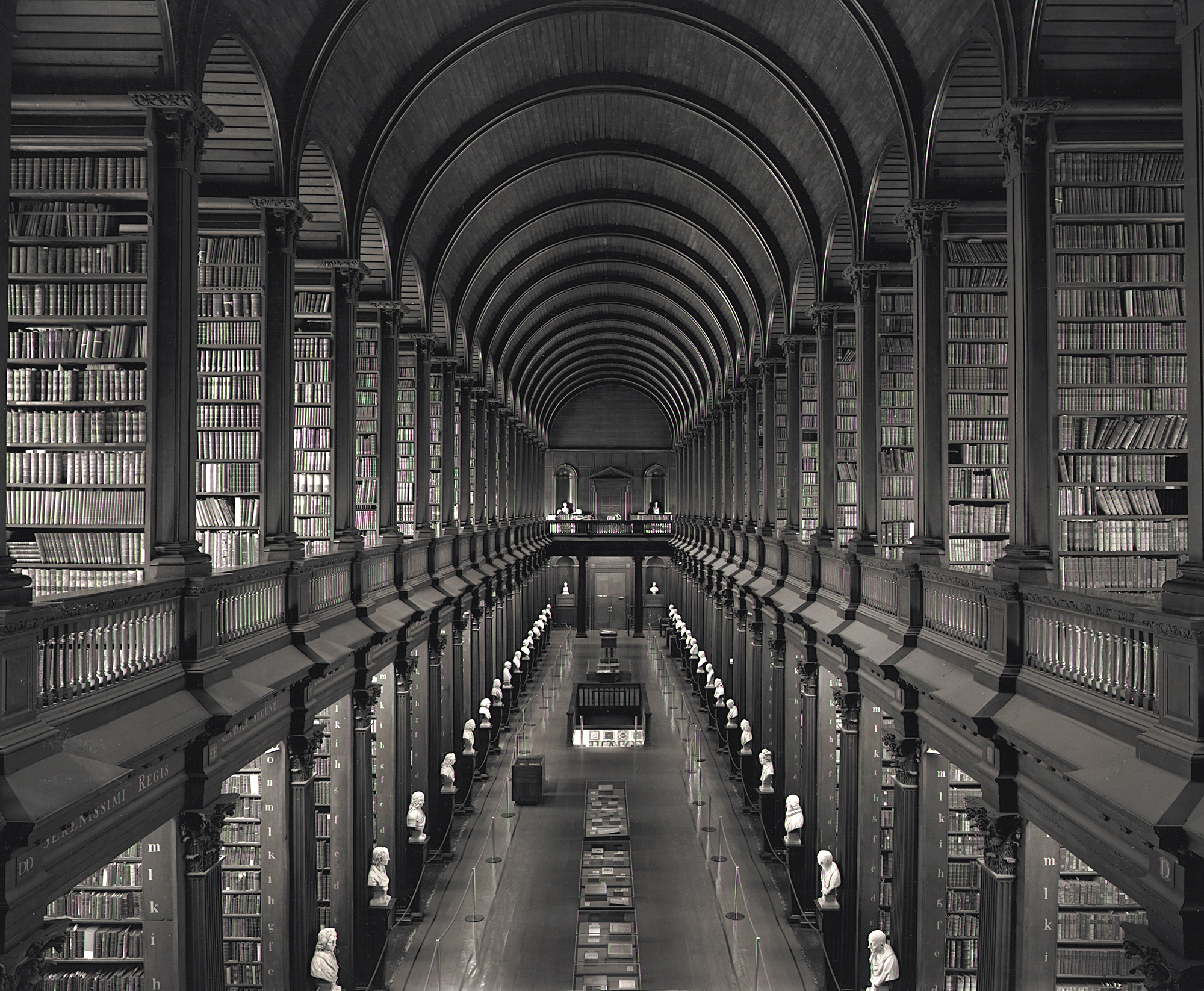 long_room_dublin
