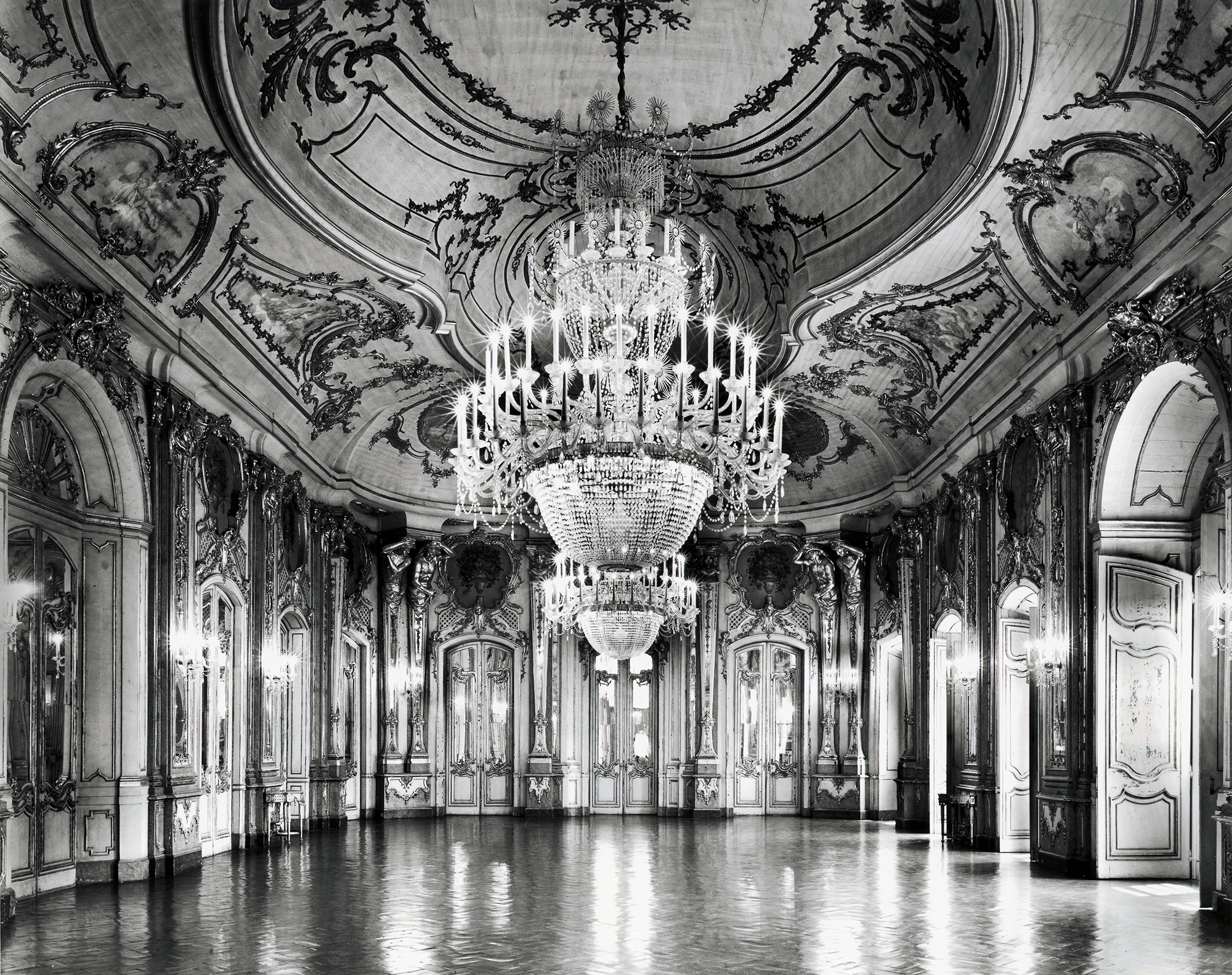 thronsaal_queluz_portugal